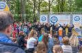 1  Mai Kulturvolksfest Dcm02299 Foto Sebastian Kirch