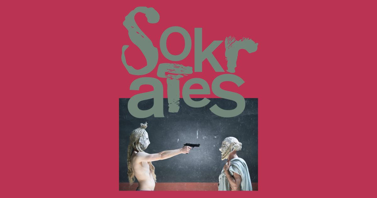 Sokrates Programm