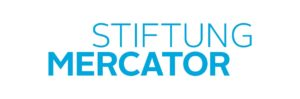 Stiftung Mercator Blau Rgb