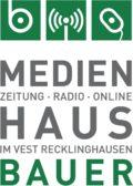 Medienhaus Bauer Farbig
