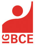 Igbce Logo